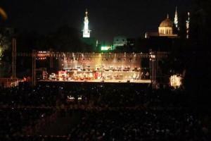 Ziad concert 2