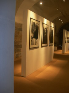 exposition journee  photo (2)